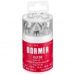 DMR-G236-C