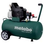 MET-01534-C
