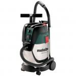 MET-02015-C