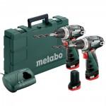 MET-85093-C
