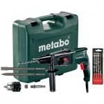 MET-90730-C