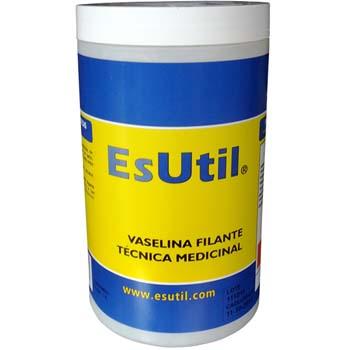 Aceite de vaselina medicinal ligero vaselina filante - Aceite de vaselina ...