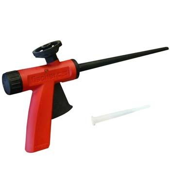 Pistolet mousse polyur thane rational stock - Pistolet mousse polyurethane ...