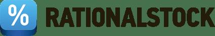 Logo Rationalstock