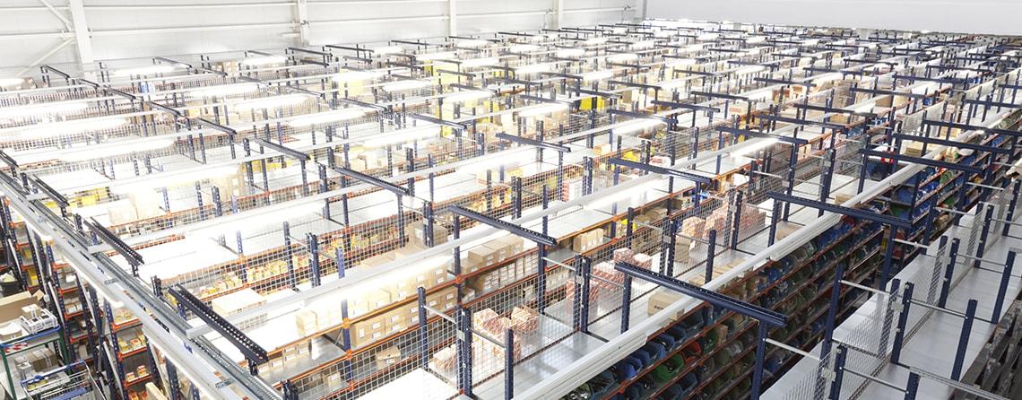 Rationalstock almacén